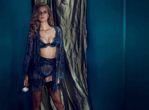 agent_provocateur_soiree_collection_06_coultique