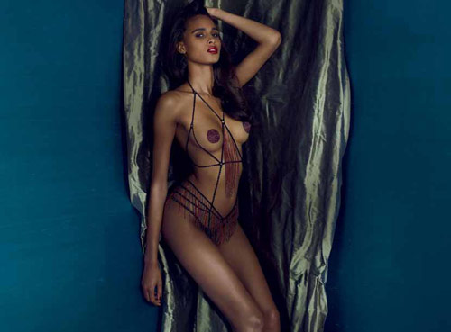 agent_provocateur_soiree_collection_10_coultique