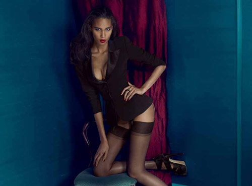 agent_provocateur_soiree_collection_13_coultique