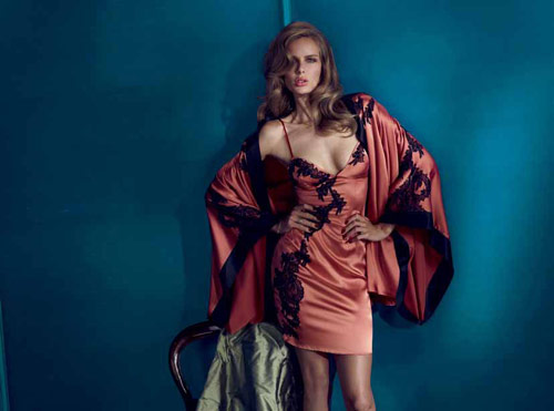 agent_provocateur_soiree_collection_14_coultique