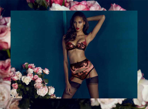 agent_provocateur_soiree_collection_15_coultique