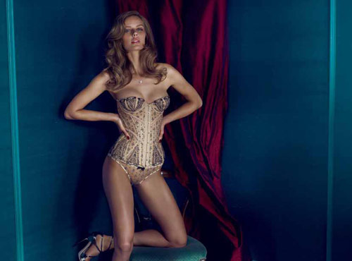 agent_provocateur_soiree_collection_17_coultique