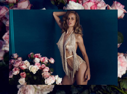 agent_provocateur_soiree_collection_18_coultique