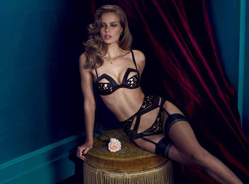agent_provocateur_soiree_collection_front_coultique