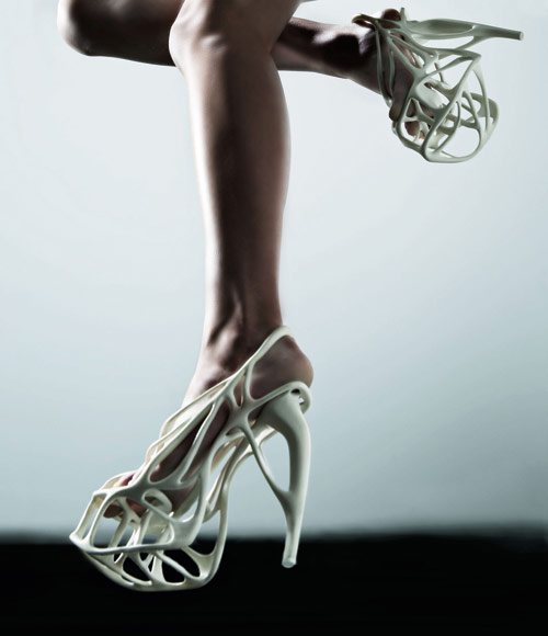 for_the_love_of_shoes_01_coultique