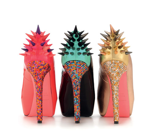 for_the_love_of_shoes_03_coultique