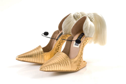 for_the_love_of_shoes_04_coultique