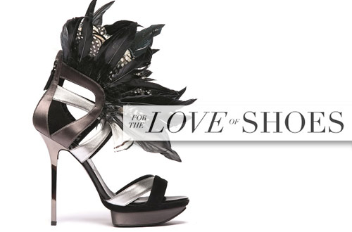 for_the_love_of_shoes_front_coultique