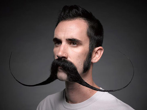 greg_anderson_beardist_01_coultique