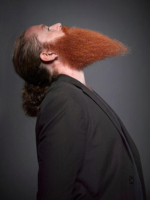 greg_anderson_beardist_10_coultique