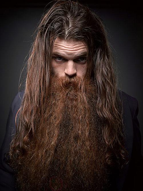 greg_anderson_beardist_11_coultique