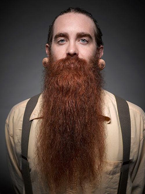 greg_anderson_beardist_12_coultique