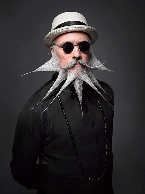 greg_anderson_beardist_17_coultique