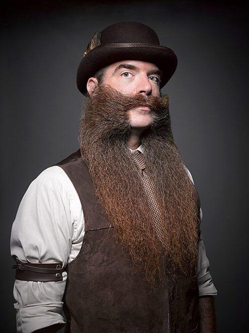 greg_anderson_beardist_18_coultique