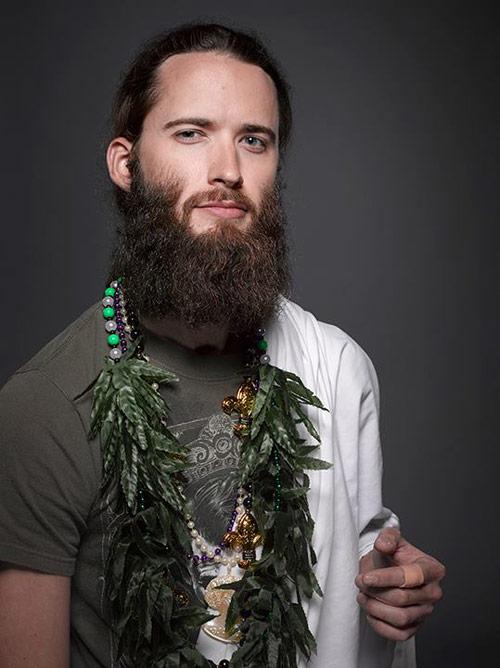 greg_anderson_beardist_19_coultique