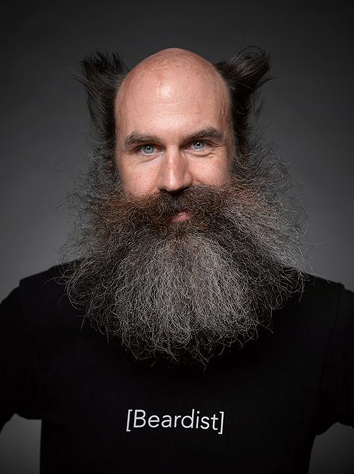 greg_anderson_beardist_24_coultique