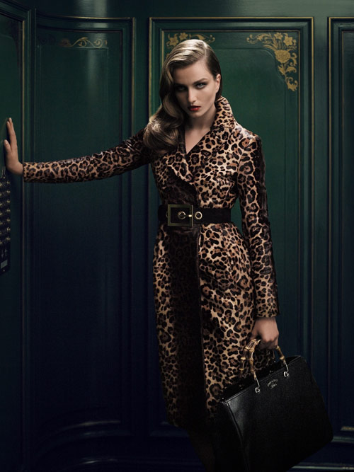 gucci_bamboo_confidential_02_coultique