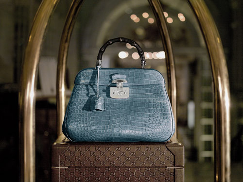 gucci_bamboo_confidential_13_coultique