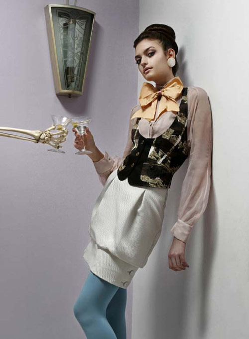 lucia_giacani_skeleton_in_the_closet_02_coultique