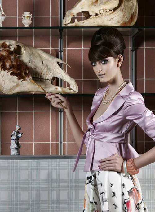 lucia_giacani_skeleton_in_the_closet_03_coultique