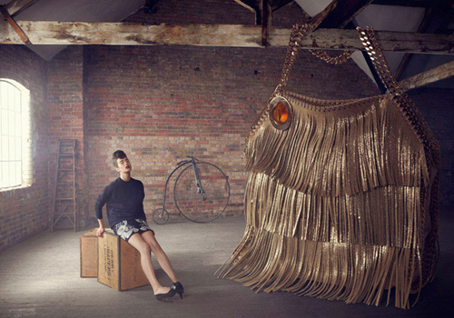 lucia_giacani_the_big_bag_theory_03_coultique