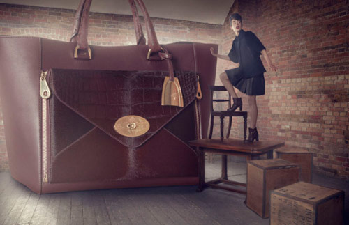 lucia_giacani_the_big_bag_theory_04_coultique