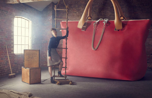 lucia_giacani_the_big_bag_theory_05_coultique