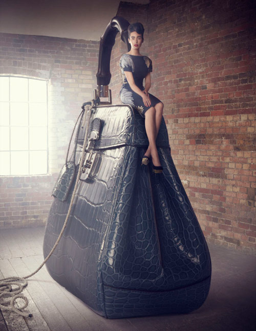 lucia_giacani_the_big_bag_theory_06_coultique