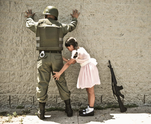 nick_stern_you_are_not_banksy_10_coultique