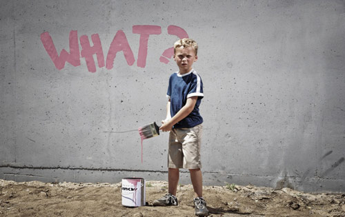 nick_stern_you_are_not_banksy_12_coultique