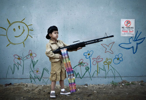 nick_stern_you_are_not_banksy_13_coultique