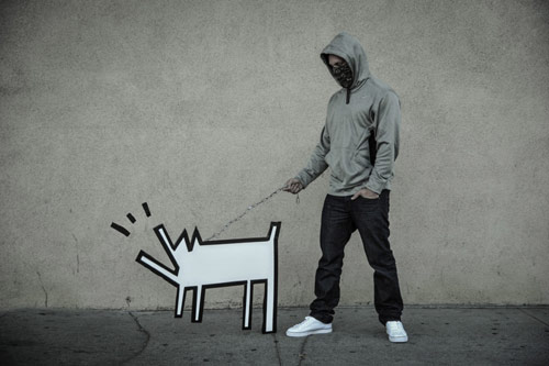 nick_stern_you_are_not_banksy_14_coultique