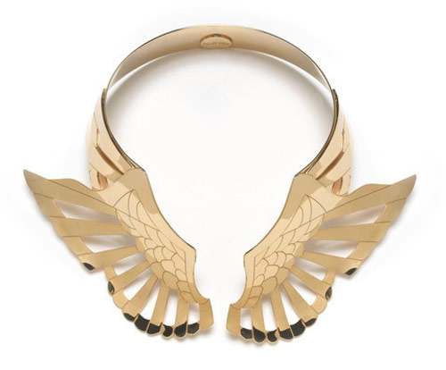 nuit_n12_holy_wings_coultique