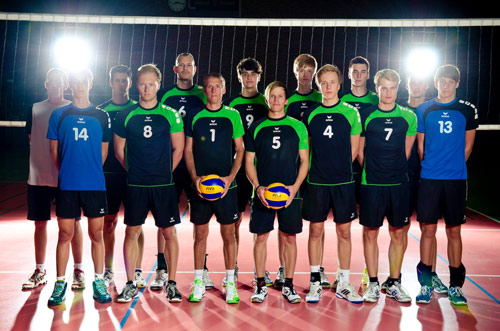 oscar_potter_volleyball_01_coultique