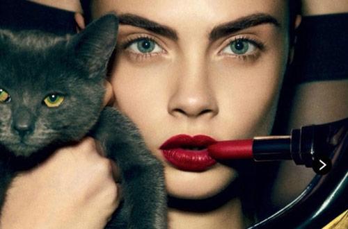 alberto_guardini_lipstick_heel_pumps_front_coultique