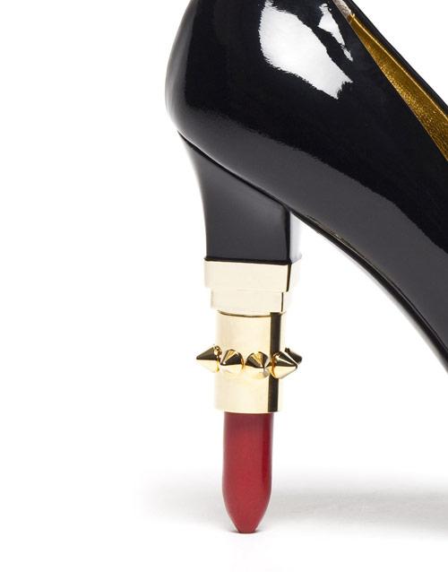 alberto_guardini_lipstick_heel_pumps_mit_nieten_04_coultique