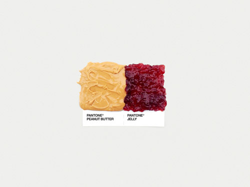david_schwen_food_art_pairings_02_coultique