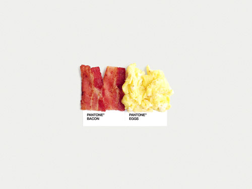 david_schwen_food_art_pairings_06_coultique