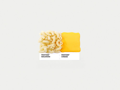 david_schwen_food_art_pairings_07_coultique