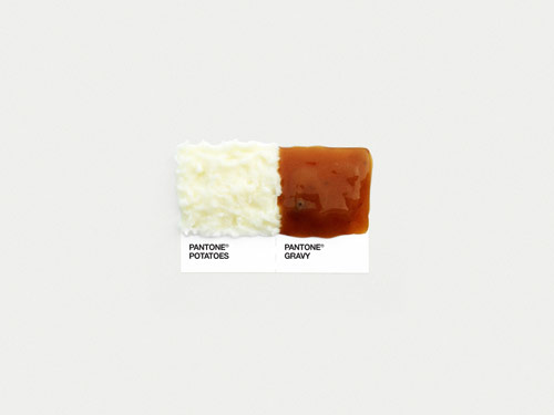 david_schwen_food_art_pairings_11_coultique