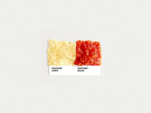 david_schwen_food_art_pairings_13_coultique