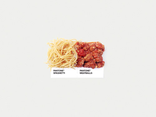 david_schwen_food_art_pairings_14_coultique