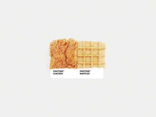 david_schwen_food_art_pairings_19_coultique