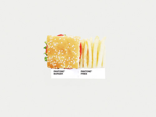 david_schwen_food_art_pairings_20_coultique
