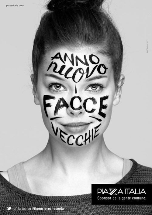 guido_daniele_piazza_italia_01_coultique