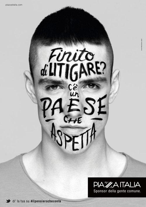 guido_daniele_piazza_italia_04_coultique