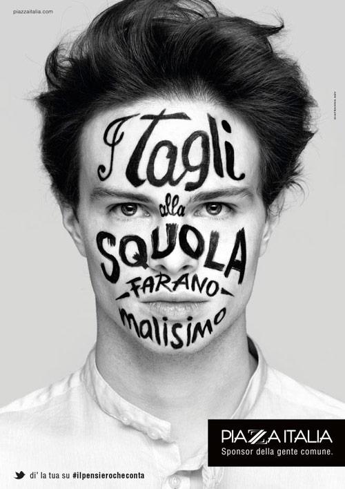 guido_daniele_piazza_italia_06_coultique