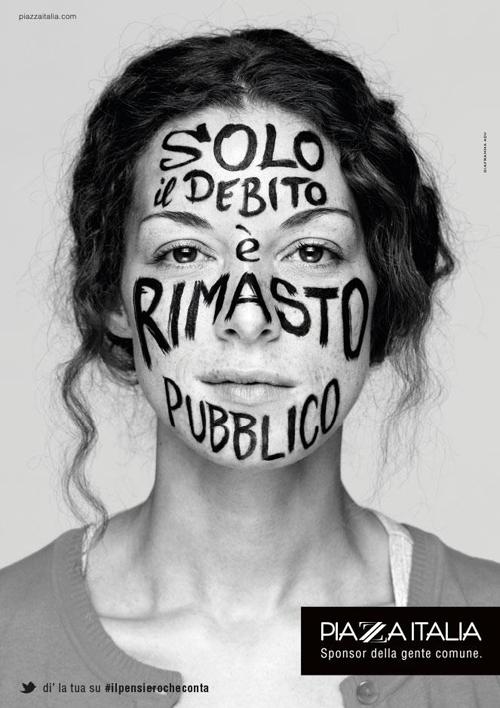 guido_daniele_piazza_italia_09_coultique