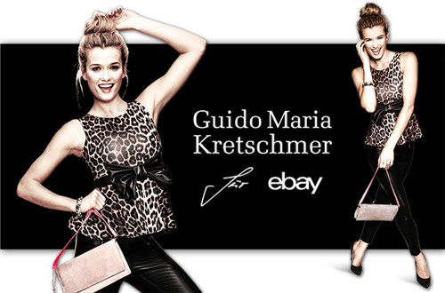guido_maria_kretschmer_ebay_front_coultique