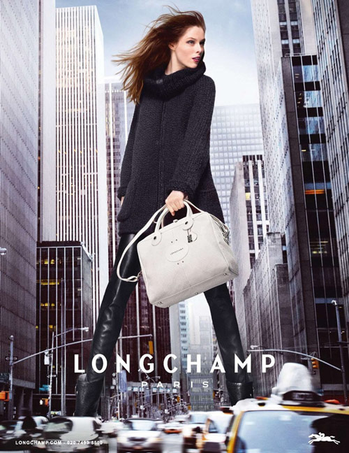 longchamp_bigger_than_life_01_coultique
